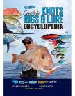 COMPLETE KNOTS RIGS AND LURE ENCYCLOPEDIA