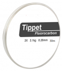 100% Fluorocarbon Tippet