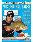 VICTORIAN CENTRAL LAKES