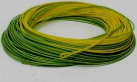 Switch Fly Fishing Line WFF