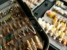 TABLELANDS COLLECTION 100 FLIES BOXED