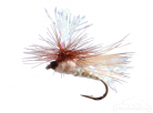 Crystal Flash Caddis
