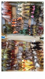 Box Of Every Hopper Collection