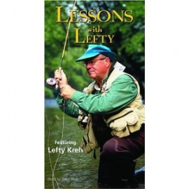 Lessons With Lefty