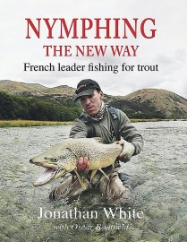 Nymphing the New Way ,French Leader Fishing