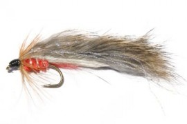 Red Rabbit Fly NZ