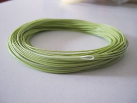 New Rod & Fly's Revolutionary fly lines are designed for Australia and New Zealand conditions